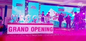 meggit-grand-opening11