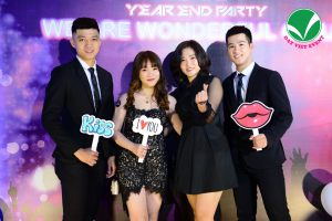 Skin-food-Party-2018-80
